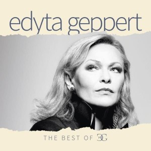 Geppert Edyta, best of