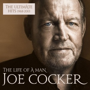 COCKER JOE-THE LIFE OF A MAN-ULTIMATE HITS 68'-13'
